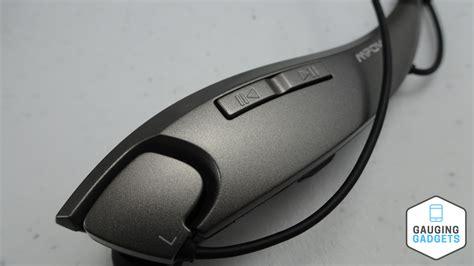 very comfortable headphones mpow jaws headphones review gauging gadgets