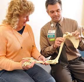 Hartford Hospital Detox Program by Physical Rehabilitation Hartford Healthcare