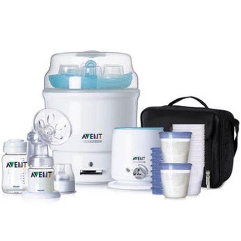 Harga Murah Avent Bottle And Teat Brush Sikat Botol Avent mesya baby wardrobe avent breast feeding set