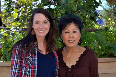 joanna gaines parents how to plan the perfect trip to waco tx to visit magnolia