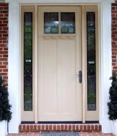 doors outdoor mahogany solid wood entry door single with 2 sidelites