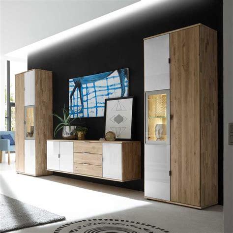 Wohnzimmer Holz by Best 25 Moderne Wohnw 228 Nde Ideas On Moderne Tv