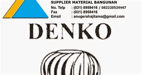 Supplier Bahan Bangunan Jual supplier bahan bangunan jual bahan bangunan jual