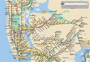 subway map in subway map maps