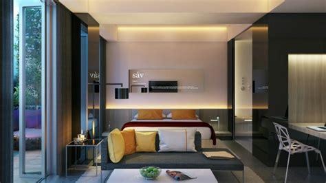 Eclairage Indirect Chambre by Luminaire Chambre Pour Un Int 233 Rieur 233 L 233 Gant Et Design