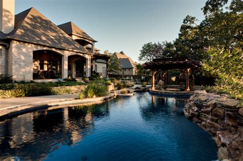 bathroom remodel southlake tx open water southlake tx tropical pool dallas by one specialty landscape
