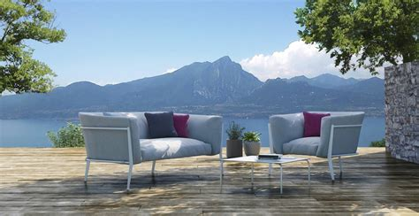 outdoor mobili coro outdoor furniture
