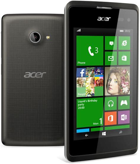 Hp Acer Liquid Z520 Plus acer liquid m220 plus z520 plus jade z plus windows phone schn 228 ppchen und mehr mwc 2015