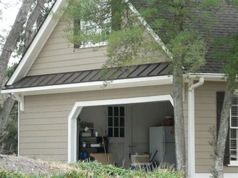 awning overhang garage door overhang ideas for the home and garden