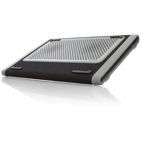 Chill Mat Laptop by Targus Laptop Dual Fan Chill Mat Price In Pakistan