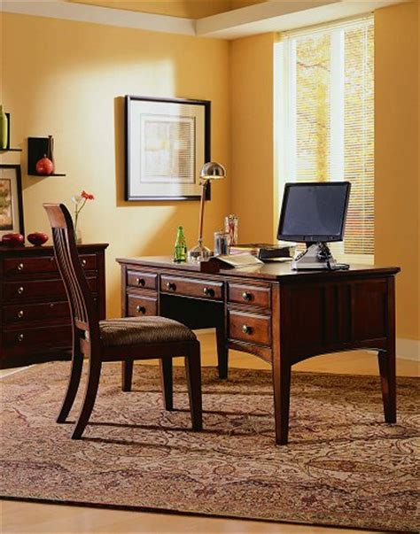 office furniture durham nc office furniture nc 28 images office furniture raleigh