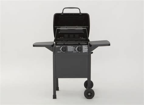 backyard grill by16 101 003 04 pafgg023 2j walmart gas