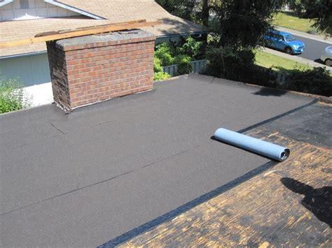 lastrico solare terrazza a livello infiltrazioni durante le opere sul lastrico solare
