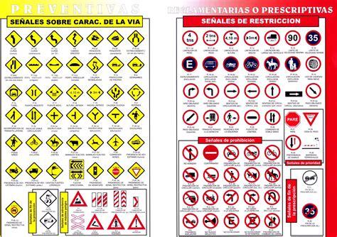 preguntas para examen de conducir moto uruguay clases de manejo premium school