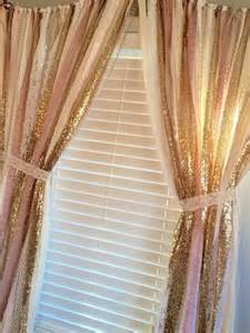 Gold And Pink Curtains 1000 Ideas About Gold Nursery On Nurseries Gold Nursery Decor And Coral Gold Nursery