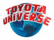 Toyota Universe Route 46 Toyota Universe Falls New Used Cars Dealership