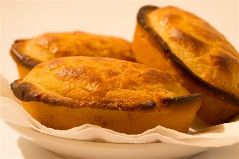 cucina marocchina dolci scouting puglia you gotta it pasticciotto leccese