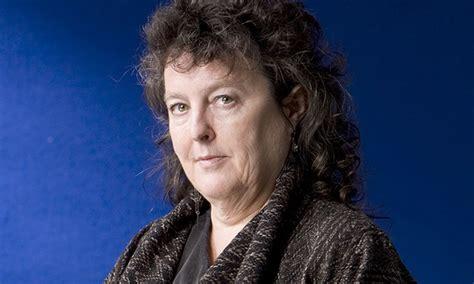 carol duffy bedroom tax brings out the beast in poet laureate books