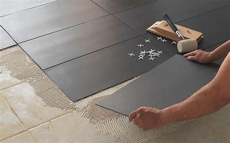 Peinture Sol Exterieur Beton 225 by Carrelage Sol Et Mural Castorama