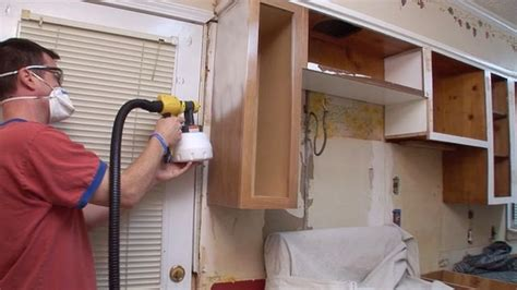 tips on painting kitchen cabinets home building renovations window tinting roofers nuca orswwa