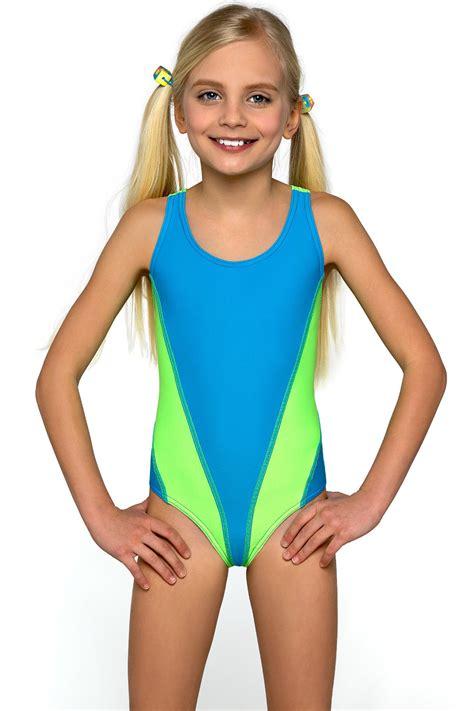 V Swimsuit new one sport swimming costume swimwear