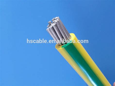 awesome color of earth wire gallery electrical circuit
