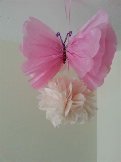Paper Butterfly Decorations by 17 Best Ideas About Butterfly Decorations On