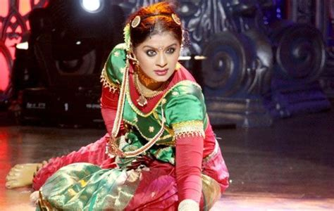 sudha chandran biography in english the inspiring life of sudha chandran wikileaks india