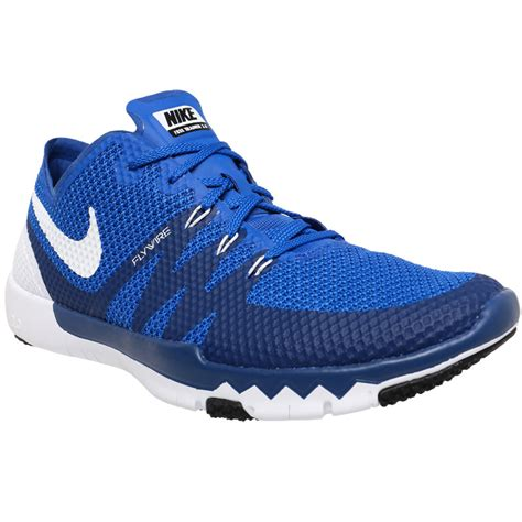Nike Free Trainer 3 0 nike free trainer 3 0 v3 s shoes royal