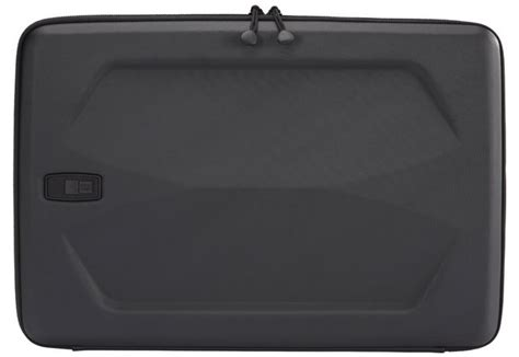 best macbook pro 13 retina best sleeve for 13 inch macbook pro retina display sleek