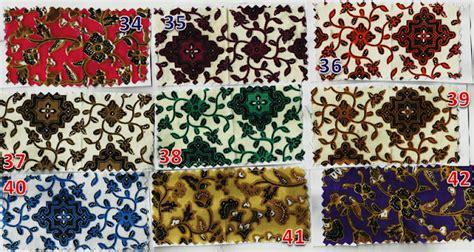 Spesial Baju Seragam Motif Batik Untuk Anak Paud Tk Murah contoh motif batik 4 toko baju seragam tk paud dan tpa produksi seragam tk bisa jahit