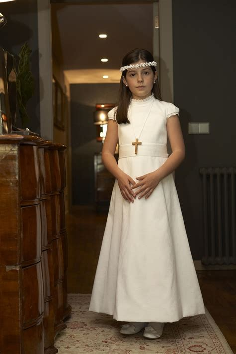 first comunion on pinterest baptisms vestidos and first communion 1000 images about comunion agatica on pinterest mesas