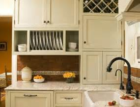 Kitchen Upgrades Ideas Boring Cabinets No More 10 Easy And Affordable Kitchen