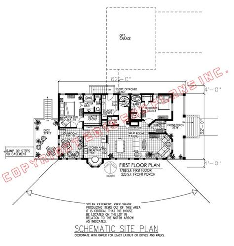quarter home design home design quarter 28 images shotgun house plans open shotgun style house plans
