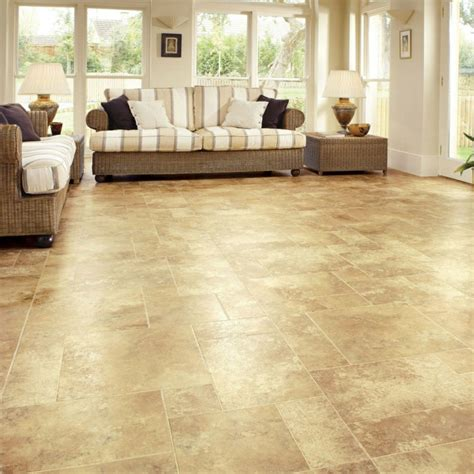 Floor Tile Patterns Living Room by Floor Tiles For Living Room Beautiful Ideas For The