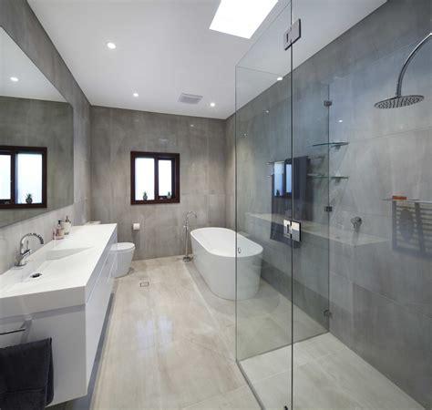 designline kitchens and bathrooms bathroom 1 designline kitchens and bathrooms