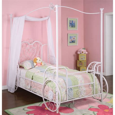 cute girl bunk beds uncategorized cute girl bedroom ideas with beautiful