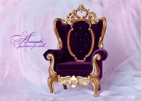 jointed doll furniture 51 best grail doll endeavour images on sd