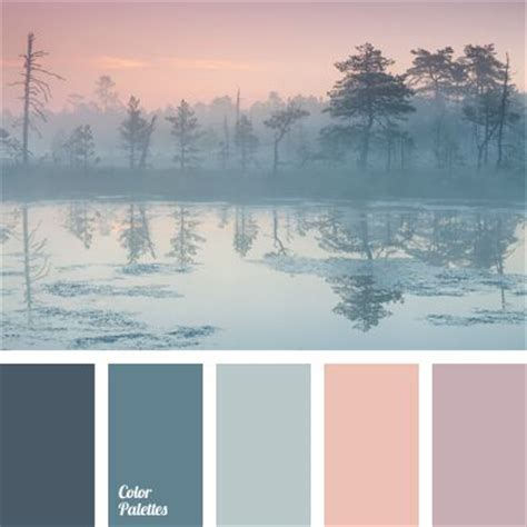 lakes ideas and pastel on