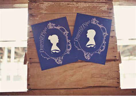 cameo wedding invitations handmade washington farm wedding lindsay mitch green