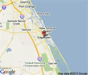 map of edgewater florida new smyrna zip code map new wiring diagram and
