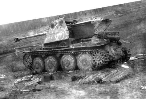 57 best images about ww2 57 best marder german tanks ww2 images on world war world war two and ww2 tanks
