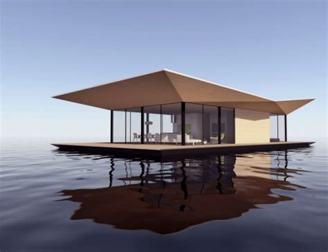 floating boat house 313 best houseboats images on pinterest boat house houseboats and floating house