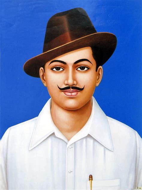 biography bhagat singh bhagat singh biography sharath chelpuri