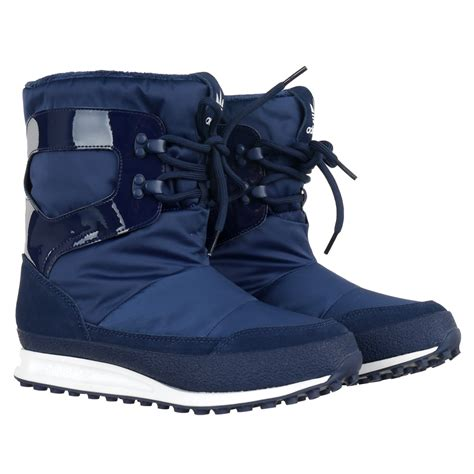 adidas womens boots 26 beautiful adidas snow boots sobatapk