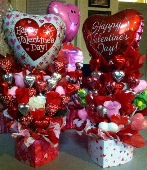 presents for valentines day best 25 gift baskets ideas on diy