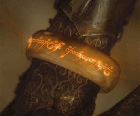 anneau unique sauron forme humaine et sauron forme il blog de the lord of the ring23 page 5 le seigneur des