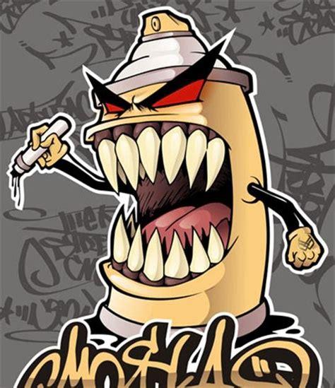 Im Bp Graffir Reffil Bp how to write graffiti fonts with the cans