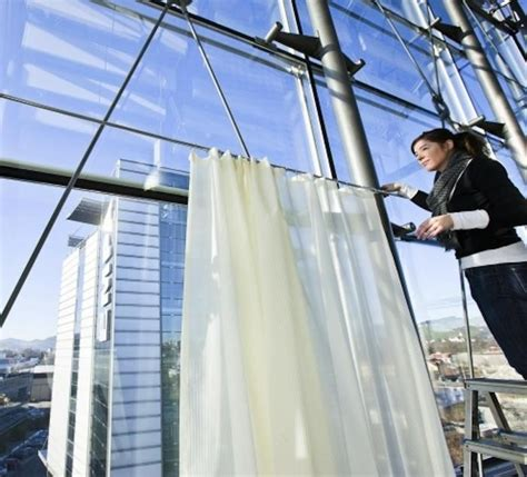 annette curtain silence is golden problem solving acoustic curtains