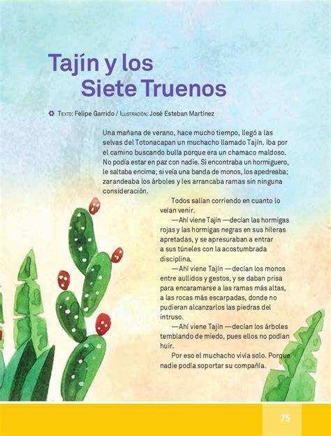 libro siete breves lecciones de taj 237 n y los siete truenos espa 241 ol lecturas 4to apoyo